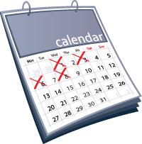 לוח שנה 1 - [IMG]