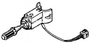 לוגו חשמל
