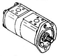 לוגו הידראוליקה