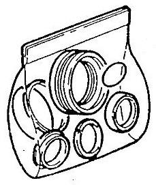 לוגו אטמים