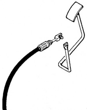 לוגו מערכת שליטה ובקרה